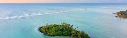 Pacific Posse Cook Islands