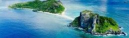 Pacific Posse Fiji