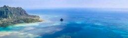 Pacific Posse Hawai'i