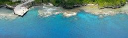 Pacific Posse Niue