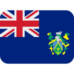 PICAIRN ISLANDS